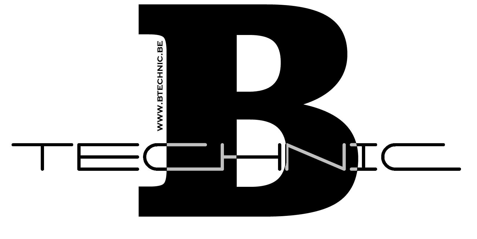 Btechnic