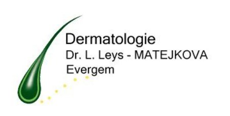 Dermatologie - Evergem