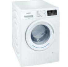 Wasmachine's en droogkasten